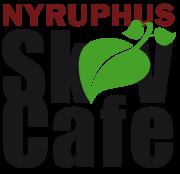 Nyruphusskovcafe
